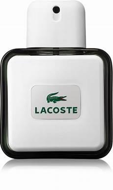 eau de toilette lacoste lacoste original eau de toilette for 100 ml notino