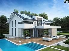 fertig holzhaus kaufen 1 platz in der kategorie premium musterhaus mannheim