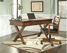 desk furniture home office space saving home office desks ashley furniture homestore
