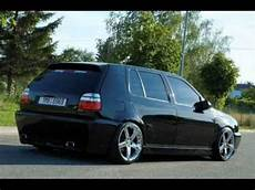 golf 3 gti vw golf 3 tuning by gti wmv