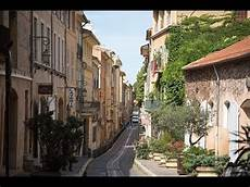 Places To See In Aix En Provence