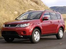 blue book value for used cars 2008 mitsubishi endeavor on board diagnostic system 2008 mitsubishi outlander pricing ratings expert review kelley blue book