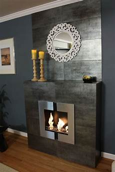 wall mount fireplace with hearth modern jazz 2 wall