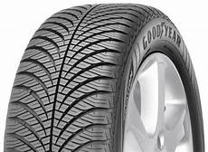 goodyear vector 4 seasons g2 195 65 r15 91h c b 68