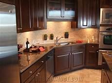 tropical brown granite countertop from china 133103 stonecontact com brown granite brown