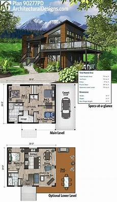 sims house plans most liked house plans most liked house plans in 2019
