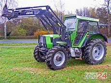 traktor mit frontlader kaufen gebrauchte traktoren gt schlepper kaufen