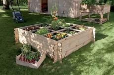 jardin carré potager permaculture potager carr 233 recherche jardin box