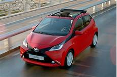 Offre Sp 233 Ciale Toyota Aygo
