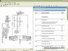 auto repair manual free download 2008 saab 42072 electronic toll collection saab wis repair manual order download