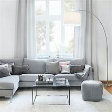 Dunkelgraues Sofa Welche Wandfarbe Haus Design Ideen