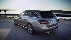 c klasse limousine 2018 modeljaar c klasse limousine en estate