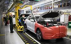 jaguar land rover to temporarily shut solihull factory