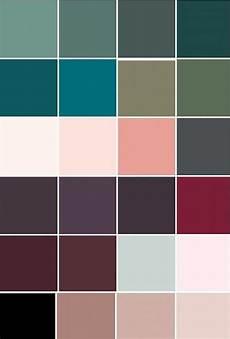1000 ideas about deep winter colors pinterest deep