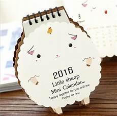 12 contoh desain kalender paling unik bursadesain com