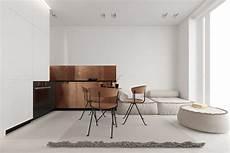 Creative Use Of Copper In Interior Design