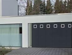 portes de garage coulissantes sur mesure fabriquant tubauto