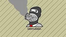 Meme Wallpapers For