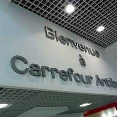 carrefour centre auto centre commercial antibes carrefour grocery store in antibes