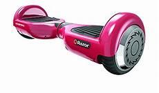 ist das hoverboard f 252 r kinder geeignet hoverboards