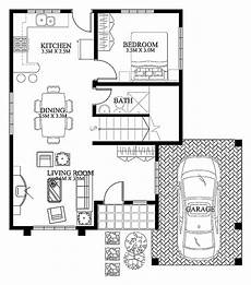 2 storey modern house designs and floor plans jbsolis house