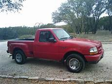 how to sell used cars 1999 ford ranger instrument cluster ryanakamclovin 1999 ford ranger regular cabshort bed specs photos modification info at cardomain
