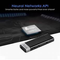 X96s S905y2 Ddr4 32gb Wifi Bluetooth by 2018 New Arrival X96s Amlogic S905y2 4gb 32gb Ddr4 Dual