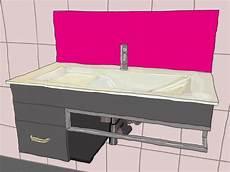 spritzschutz bad waschbecken spritzschutz f 252 r waschbecken