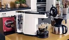 cafetiere pas cher cafeti 232 re senseo pas cher comparatif prix et avis