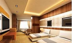 Wohnzimmer Deckenbeleuchtung Led - led deckenbeleuchtung licht atmosph 228 re selbst de