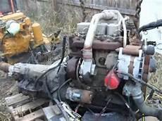 cummins 4bt turbo diesel for sale on ebay wmv