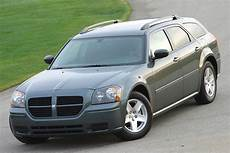 how does cars work 2005 dodge magnum auto manual 2005 dodge magnum reviews specs and prices cars com