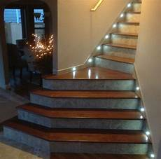 spot escalier led 28 best mini spot led ext 233 rieur images on