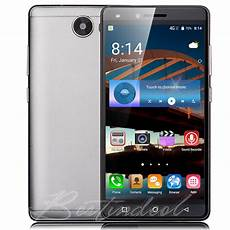 3g android 6 0 cell phone unlocked dual sim