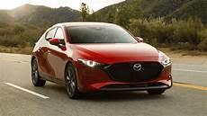 Mazda 3 2019 Specs 2019 Mazda3 Reviews Price Specs Features And Photos