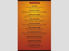 orange county ca restaurants open