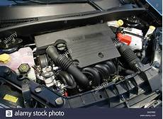 how does a cars engine work 2002 ford econoline e250 navigation system car ford fusion small approx limousine model year 2002 black stock photo royalty free