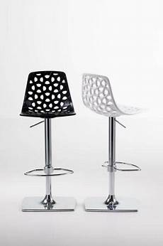 tabouret tess by softline