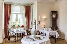 das vier sterne hotel in hannover parkhotel bilm im gl 252 ck