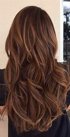 Quelle Couleur De Cheveux Vous Correspond Nos Id 233 Es En