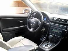 my b7 audi a4 carbon fiber interior by ocarbon car zshow