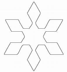 Sterne Malvorlagen Englisch Kostenlose Malvorlage Schneeflocken Und Sterne 11
