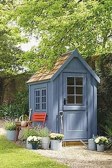 Garden Sheds Wooden Small Garden Studios Potting