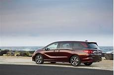 how cars run 2011 honda odyssey transmission control image 2018 honda odyssey elite size 1024 x 682 type gif posted on may 13 2017 12 30 pm
