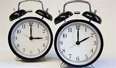 clocks go forward march 2019 when do the clocks go forward why do they change express co uk
