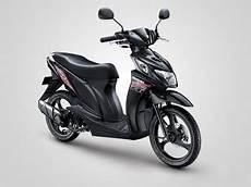 Modifikasi Motor Nex by Modifikasi Suzuki Nex Spesifikasi Gambar Dan Harga Oto
