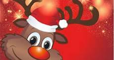 frohe weihnachten steuerberater stefan penka