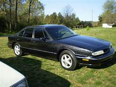 1996 oldsmobile lss reviews and owner comments druss3000 1996 oldsmobile lss specs photos modification info at cardomain