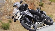 motorrad neuheiten diese bikes sollen 2015 f 252 r fahrspa 223