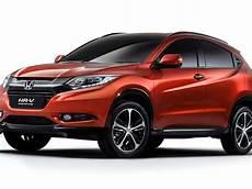hr v 2015 honda hr v 2015 photos reviews news specs buy car